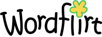 Wordflirt logo for udesign header1 e1424962534930 - San Jose SEO