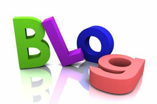 Blog image e1468097610486