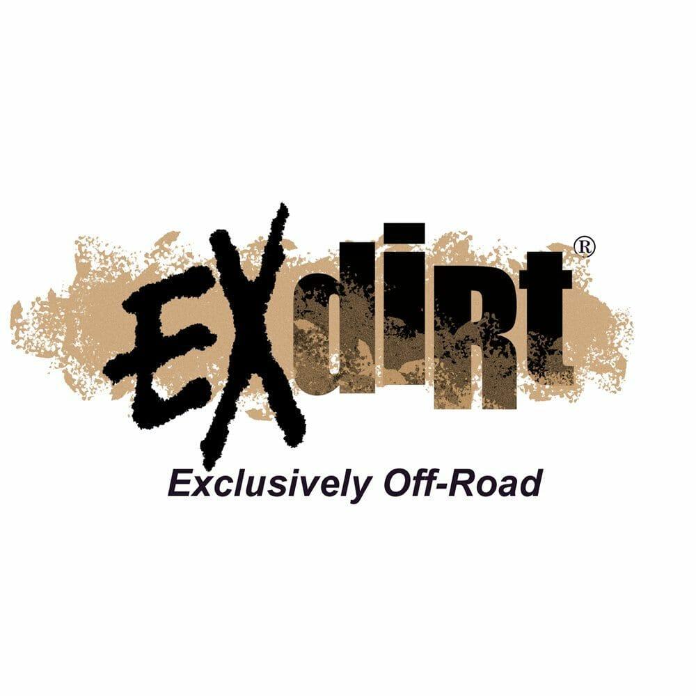 ExDirt Square