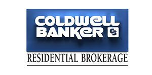 coldwell banker - Home