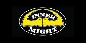 inner might