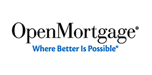 open mortgage - Home