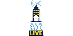 radiolive - Home