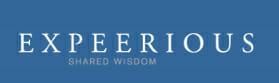 Expeerius logo