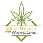 cbd health and wellness center