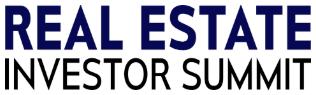 real estate investors summit