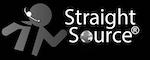 straightsource logo