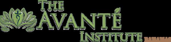 Avante Ibogaine Institute logo