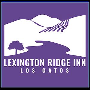 Lexington Ridge Inn logo