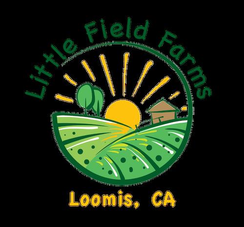 Loomis Littlefield Farms logo
