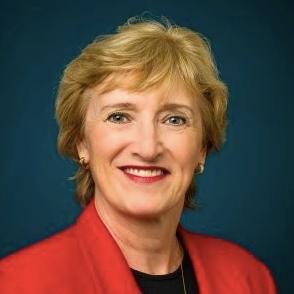 Annie Tulk
